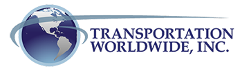 Transportation Worldwide